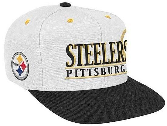fb782f35801 Cheap NFL Pittsburgh Steelers Snapback cap (34249) Wholesale ...