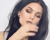Photo of Makeup Products Sigma Makeup Brush | Cheap face brush sets 20 …
