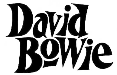 File David Bowie Logo Png David Bowie Bowie David Bowie Diamond Dogs