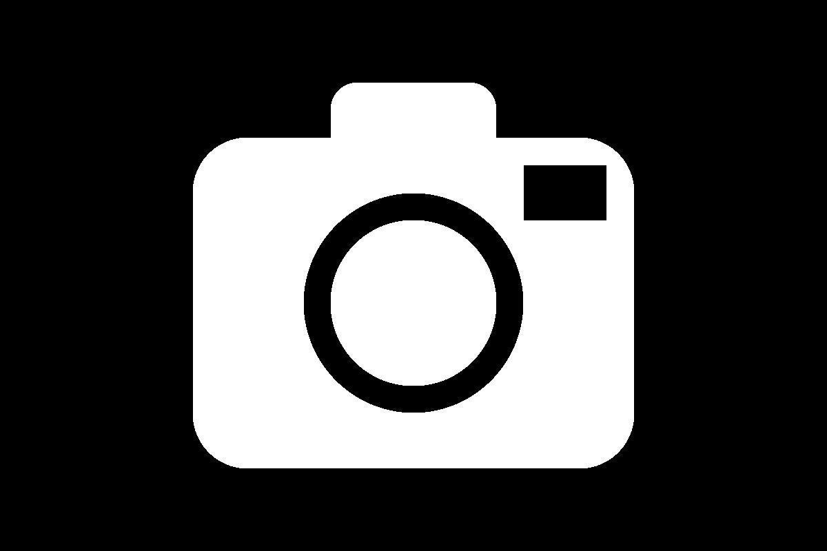 Documentation & Storytelling