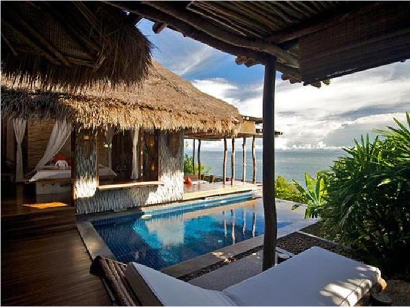 View Point Resort Koh Tao – Offres spéciales pour cet ...