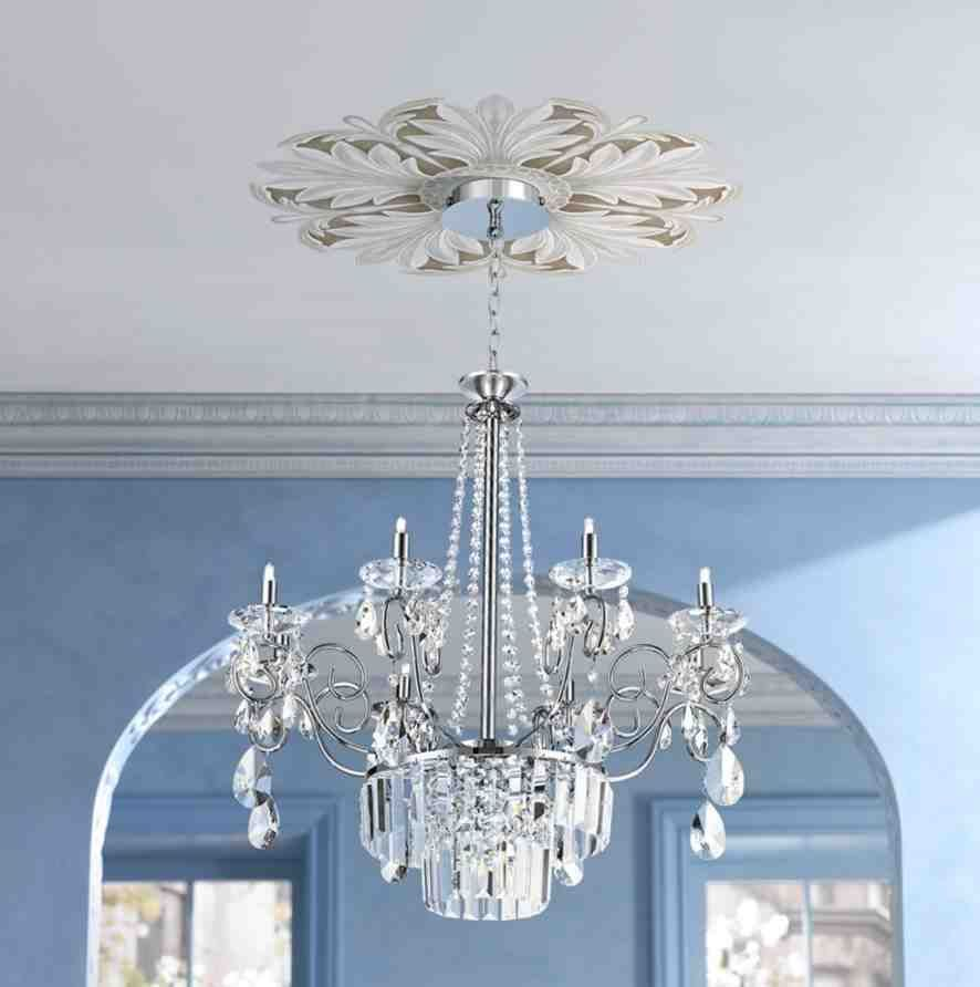 Lamps plus crystal chandeliers chandelier lamp pinterest lamps plus crystal chandeliers mozeypictures Image collections
