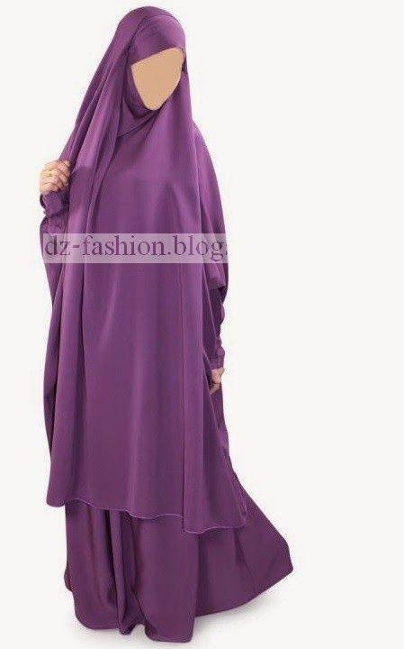 تشكيلة حجابات شرعية للمحجبات 2015 Fashion Maxi Dress Dresses