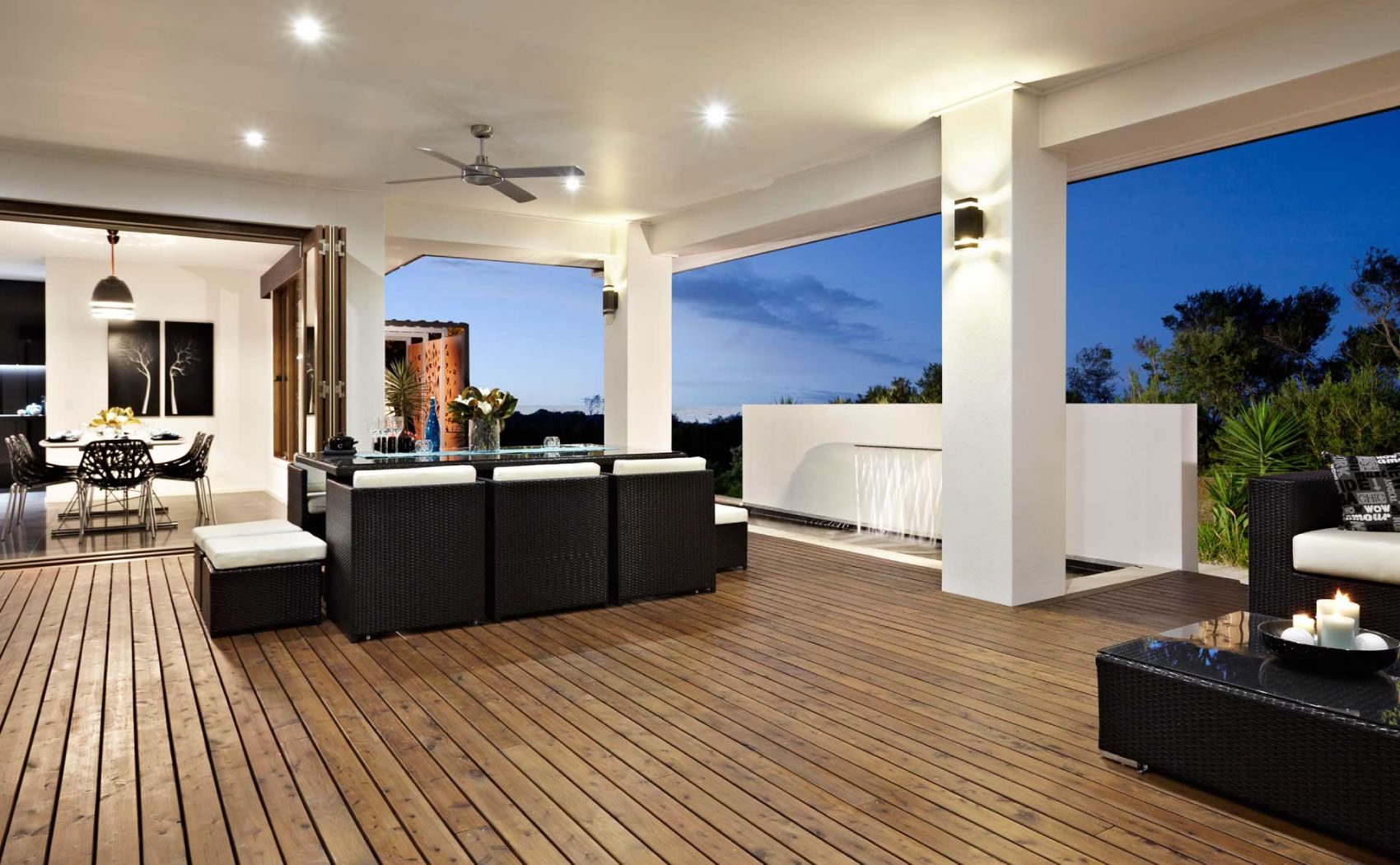 J G King Home Designs Part - 32: JG King Homes - Select Your Region