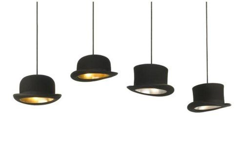 funky lighting. Jake Phipps Jeeves \u0026 Wooster Pendant Lights Funky Lighting