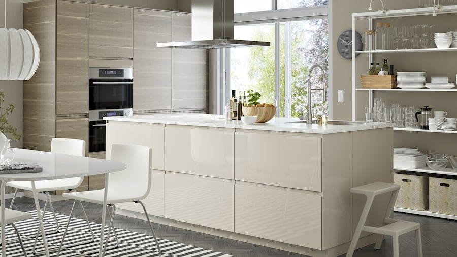 Kitchens & Appliances - Upgrade Your Kitchen | White ...