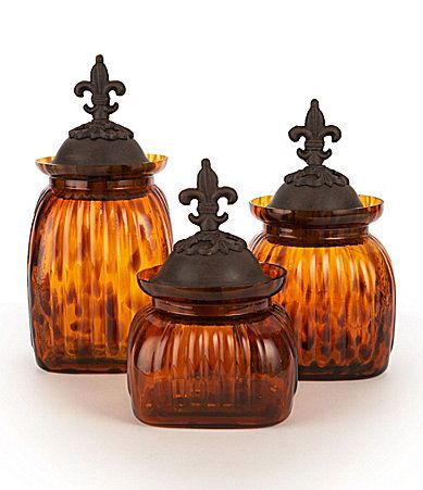 dillards kitchen canisters lifetime elements tortoise canister collection dillards fall home decor kitchen items 7873