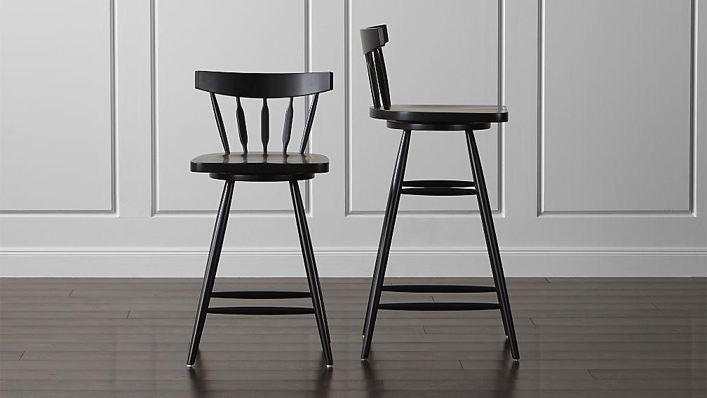 Cool Willas Elegant Beechwood Frame Brings The Classic Windsor Evergreenethics Interior Chair Design Evergreenethicsorg