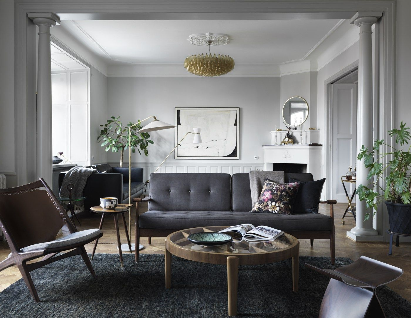 Blog de decoración, interiorismo, diseño, arquitectura y arte - EI