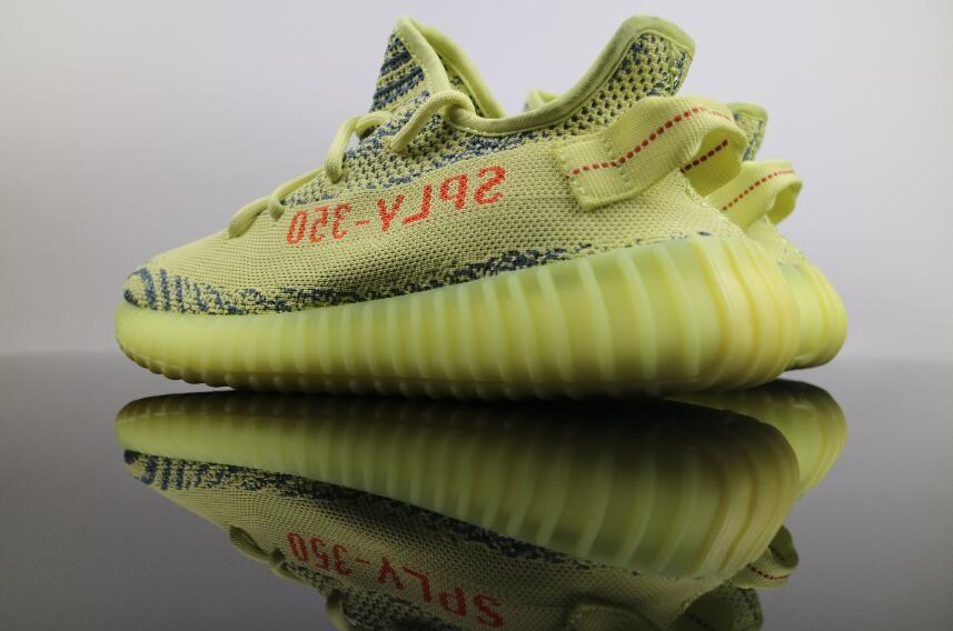adidas yeezy semi frozen online