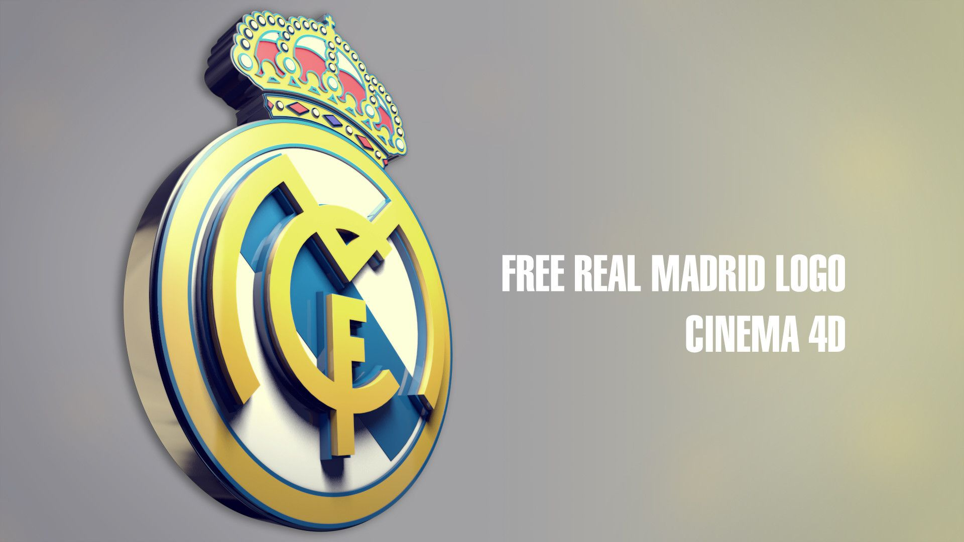 Real Madrid 3d Live Wallpaper Android Hd Football in