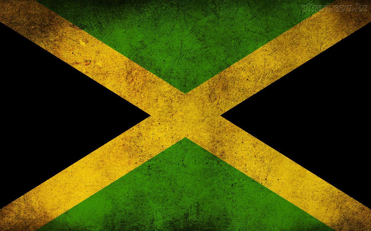 Jamaica Emancipation Day In 2021 Independence Day Hd Wallpaper Indian Flag Wallpaper Wallpaper Backgrounds