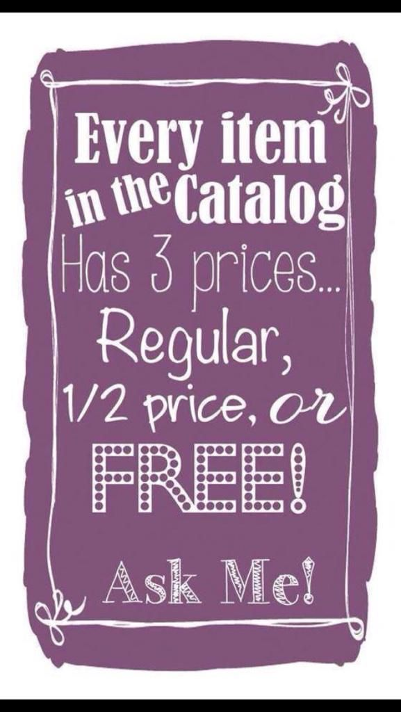 """Free stuff guys! Host a fb party! #freestuff #free #31gives #31 #thirtyone #party #Facebook #purses #halfprice www.mythirtyone.com/melissaemons"