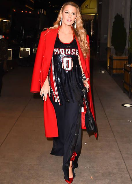 blake_lively_look_4a