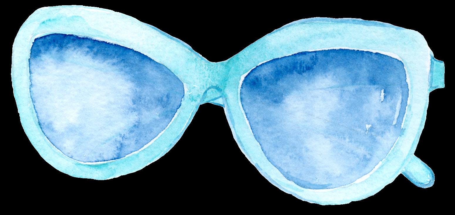 Glasses Transparent Background Glasses Png Image Transparent Sunglasses Png Images Image