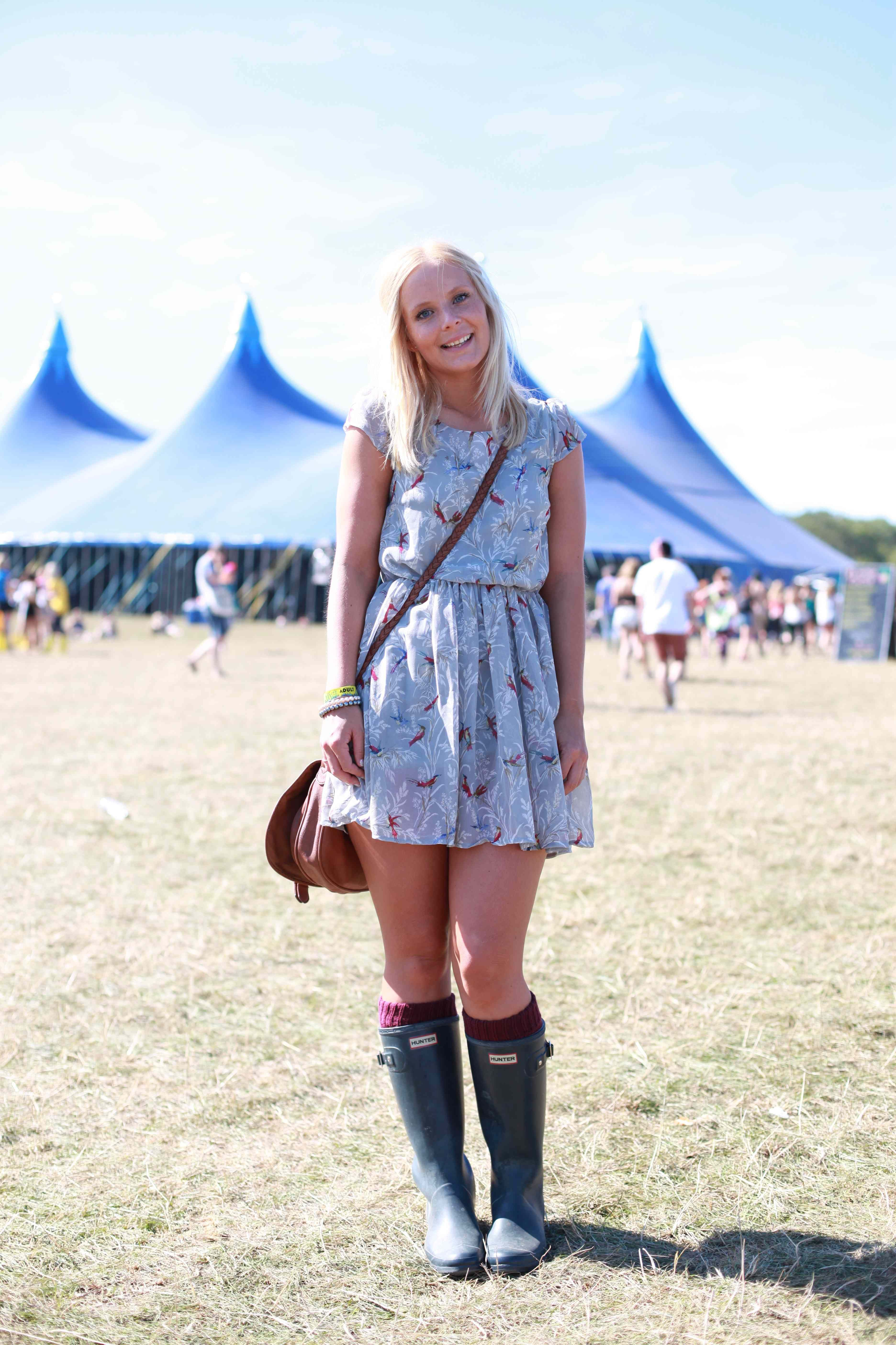Bestival festival fashion | Δ My style is better than ...