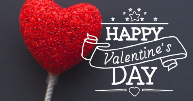 Happy Valentines Day Images 2019 Free Download Happy Valentines Day Happy Valentines Day Images Happy Valentines Day Wishes