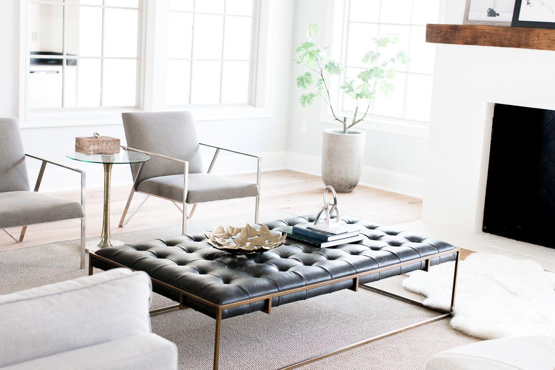 Baton Rouge Interior Designer. Cherith Craft Interiors ...