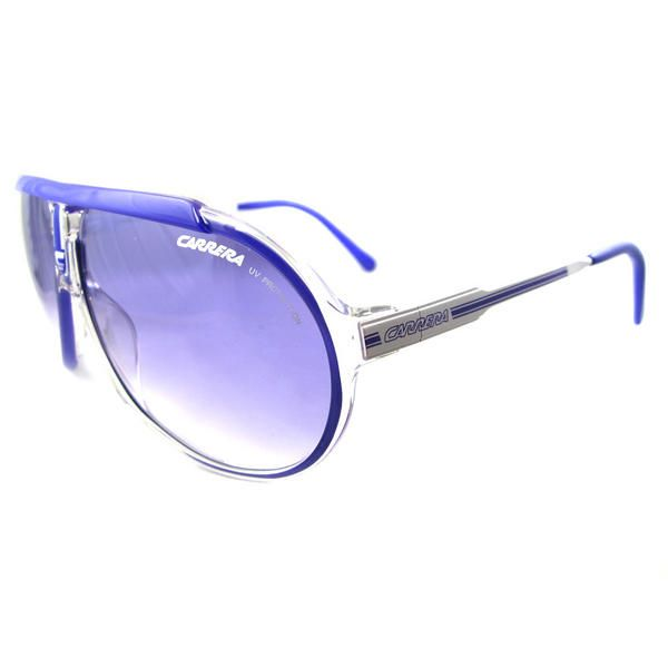 5eb66f1b9a Cheap  Carrera Endurance G  Sunglasses - Discounted Sunglasses - Only £55  (previously £87)  Bargain!