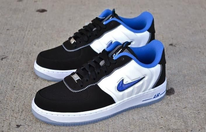 buy popular cc085 dfffa Penny Hardaway Sneakers, Nike Shoes Cheap, Nike Shoes Outlet, Nike Af1,  Sneaker
