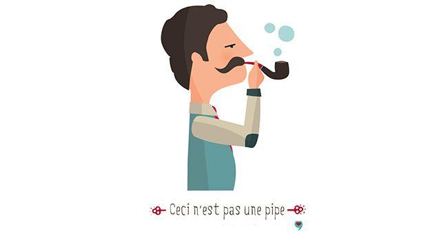 El Dia A Dia Mundial Sin Tabaco Dia Mundial Sin Tabaco Ilustracion De Bebe Tercero De Primaria