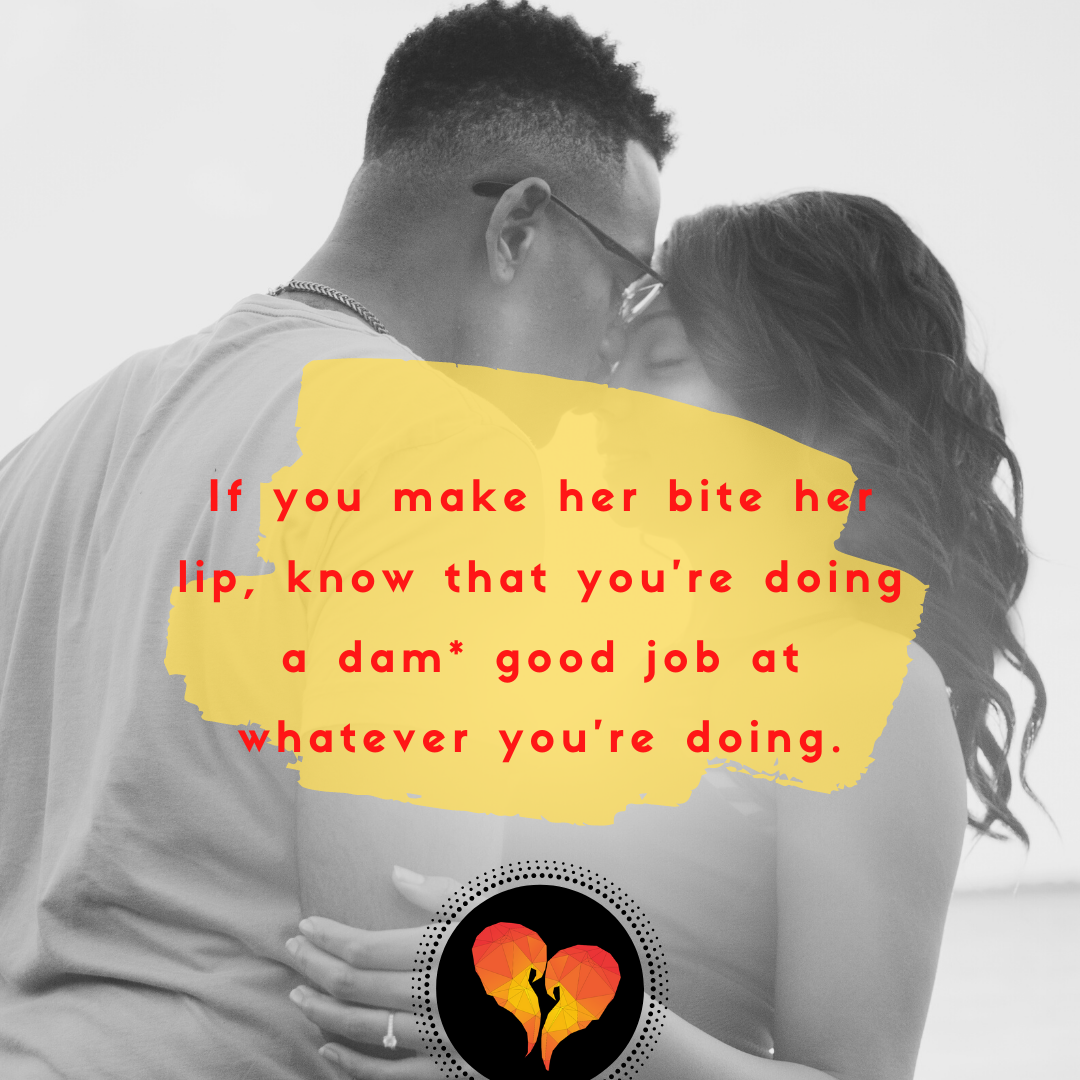 Are you doing a dam* good job? 😉 #christianmarriage #christianwife #christianhusband #married #marriedlife #godlymarriage #romanticblessings #prayconnectexplore #marriagetip #marriagetips #happycouple #exploremore #christianblogger #husbandandwife #marriage #marriageblogger #marriageworks #proudwife #christiandad #loverquote #hubbyquote #sexyhusband #ilovemyhusband #husbandandwifeteam #husbandandwife #husband
