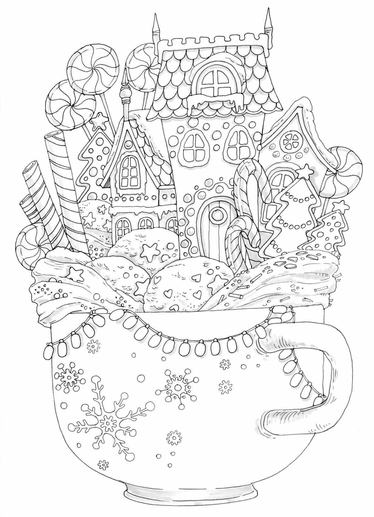Resultado De Imagem Para Violetas Desenho Vaso Pintura Em Tecido
