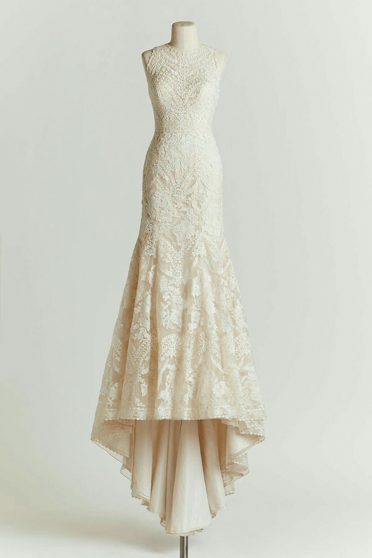 Pin by angelina müller on anziehsachen pinterest wedding