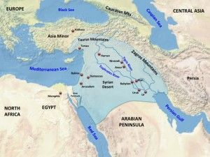 Map of the Chaldean Empire | World History Maps | World ... Chaldea Map on world genocide map, phoenicia map, byzantine empire map, persian people map, eurasian steppe map, persia map, tenochtitlan aztec empire map, babylonian captivity map, canaan map, the land of shinar map, iraq map, sea peoples map, ancient mesopotamia map, babylonia map, israel map, babylon map, assyria map, greece map, asia minor map, phoenicians map,