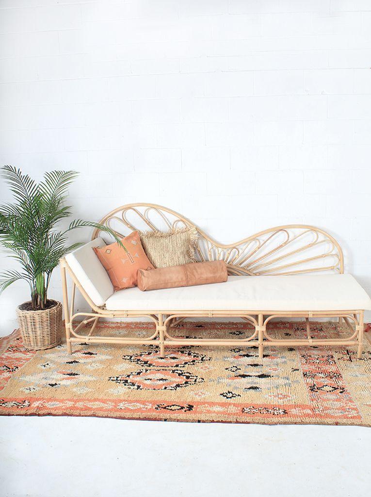 Upholstered Dining Chairs Australia Boho Hanging Chairs Eggchairsblack Decor Interior Design Home Decor