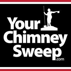 Chimney Sweep Your - Indianapolis, IN, United States