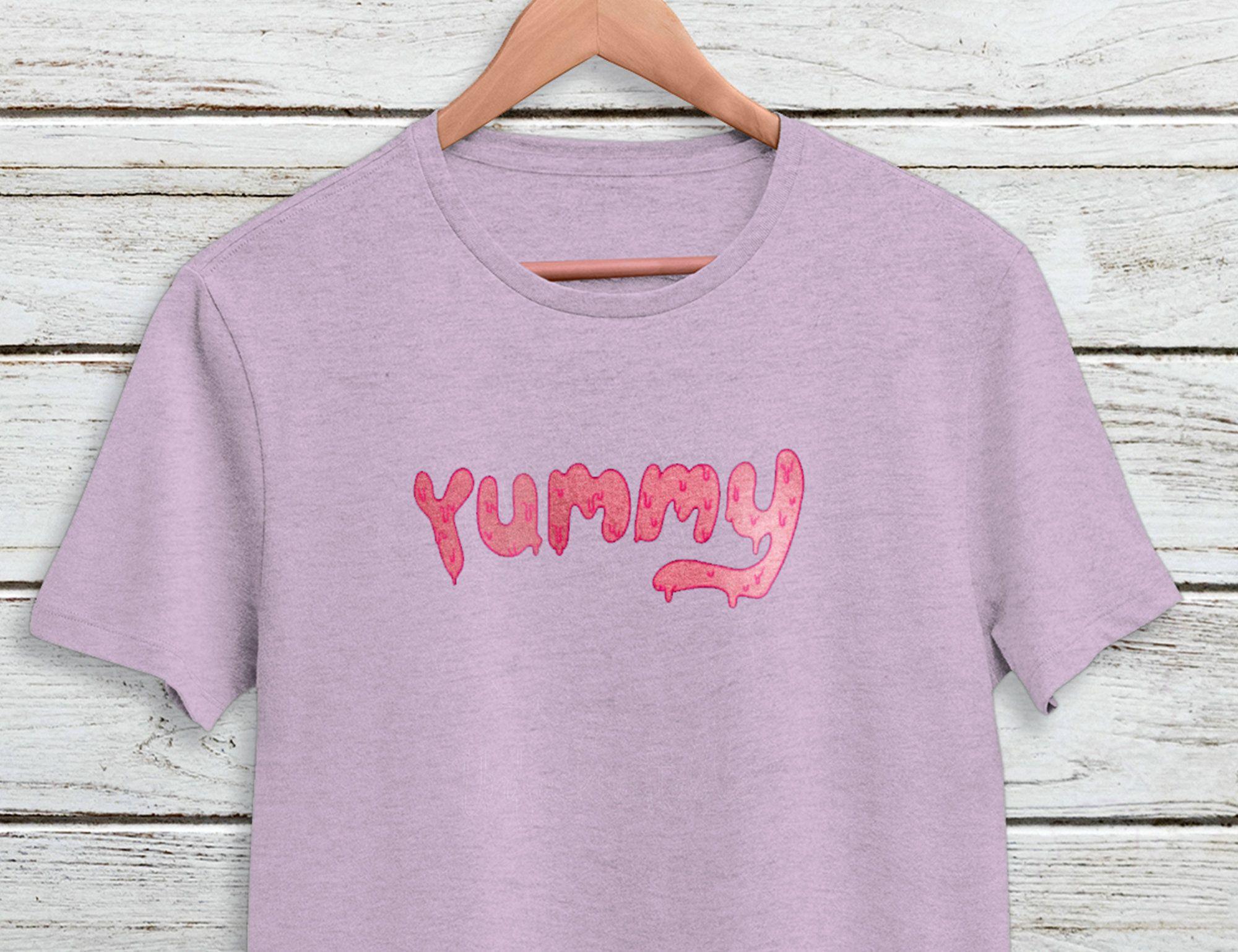Made by LuckyGirlsShop. sweatshirt IMMA NEED SPACE  sweatshirt Imma need space Nasa edition sweatshirt Thank u next album