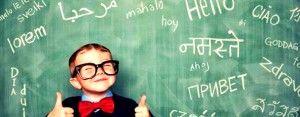 Trucos para mejorar tu cociente intelectual