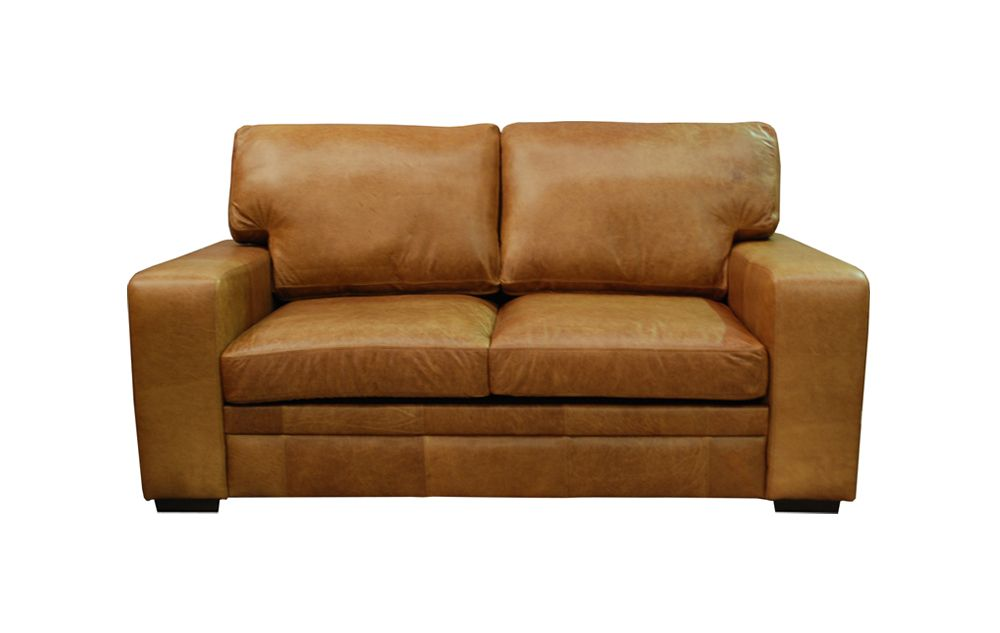 A Review On Natuzzi Chesterfield And Ashley Leather Sofas