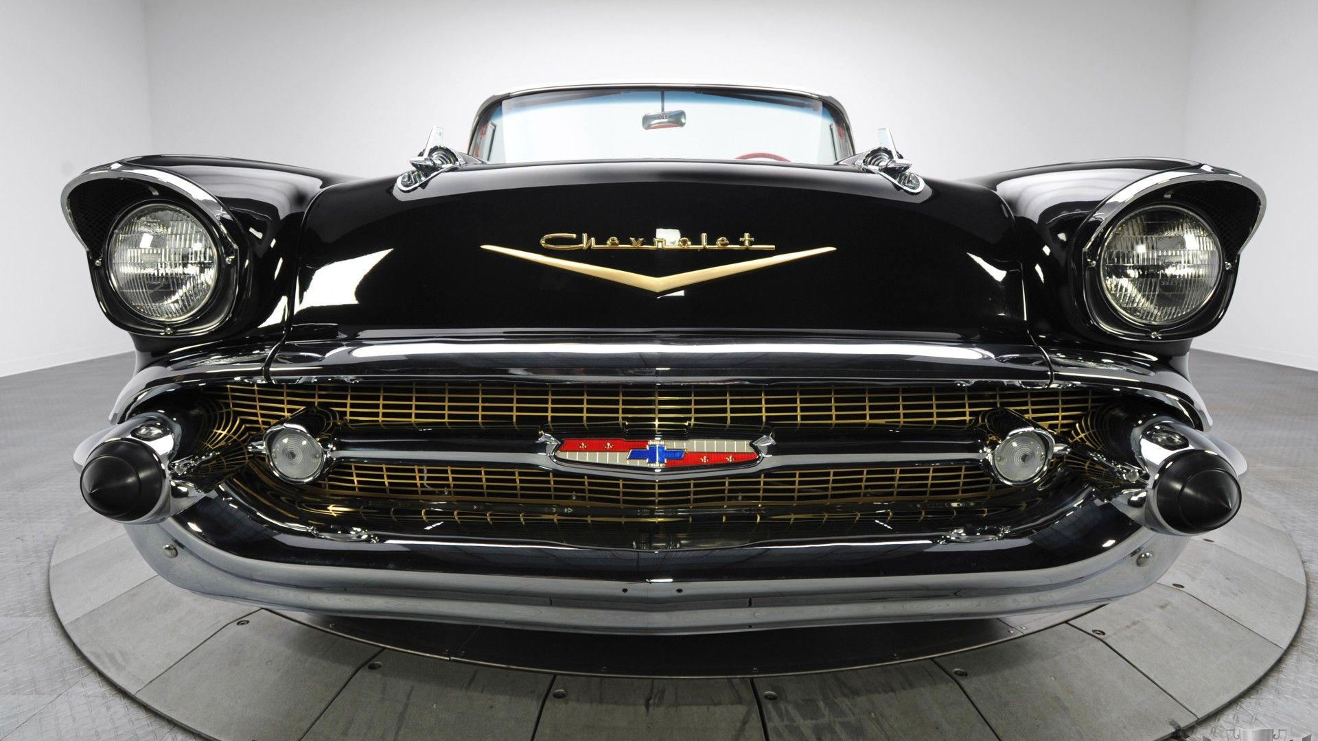 Classic Car Wallpaper 1920x1080 Cars Wallpapers 7984 Ilikewalls Com Chevy Chevrolet Classic Cars Custom Classic Cars