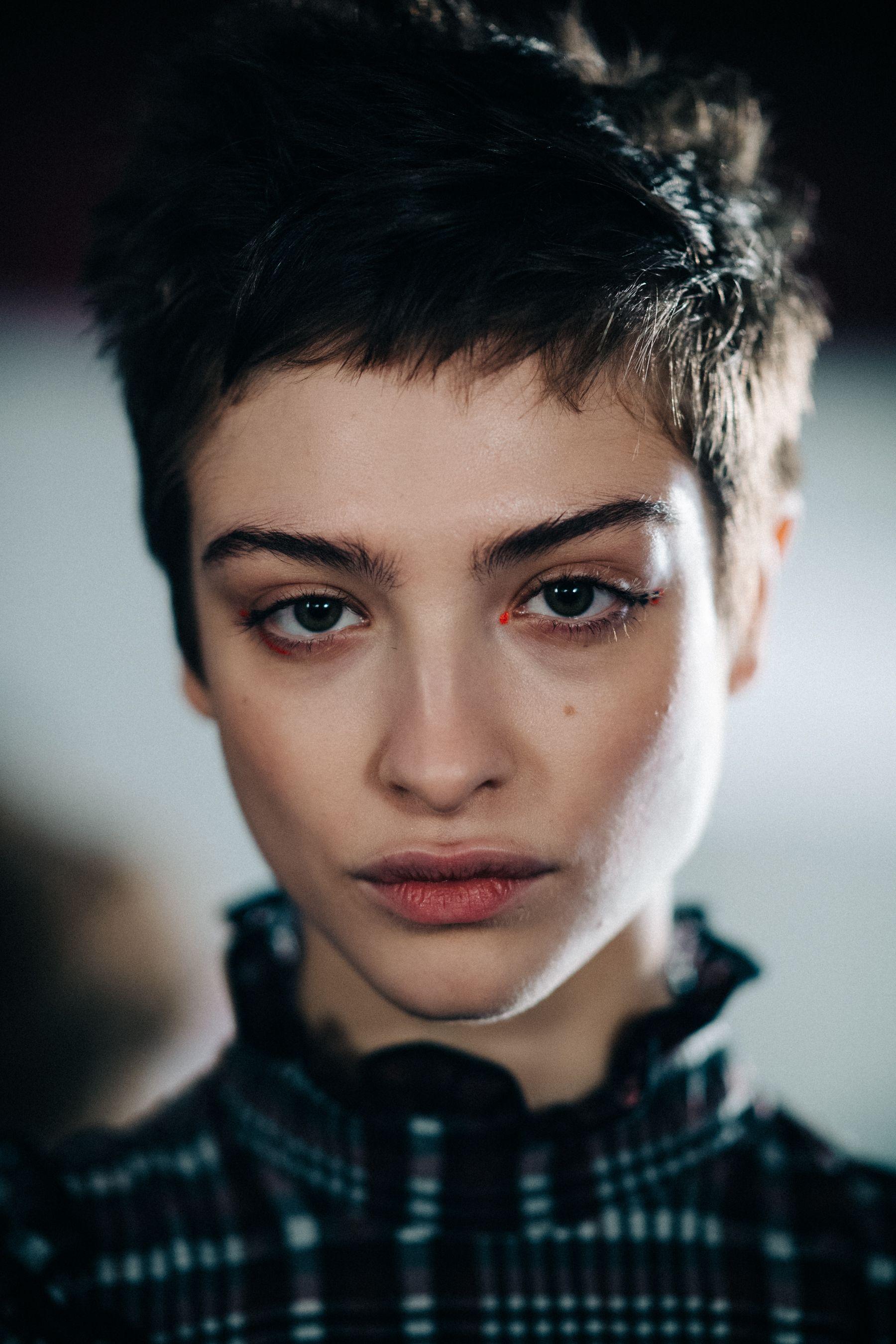 Lera Abova