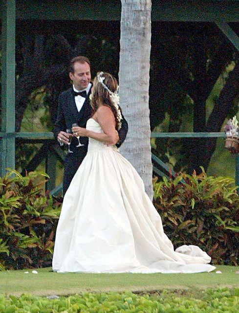 Lisa Marie Presley Wedding | Lisa Marie Presley Nicholas Cage Wedding (25) | Flickr - Photo Sharing ...