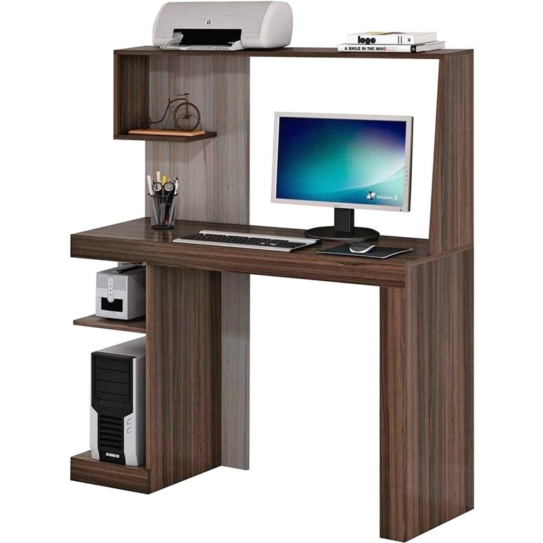 Table Pc Officefurniture Computer Table Design Small Office Furniture Office Table Desk