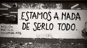 Frases Amor Tumblr Espanol