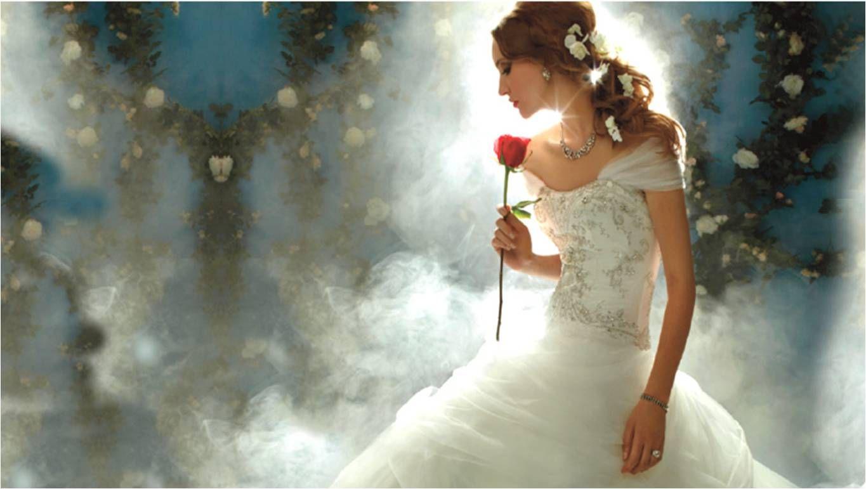 Pin On Wedding Ideas [ 771 x 1365 Pixel ]