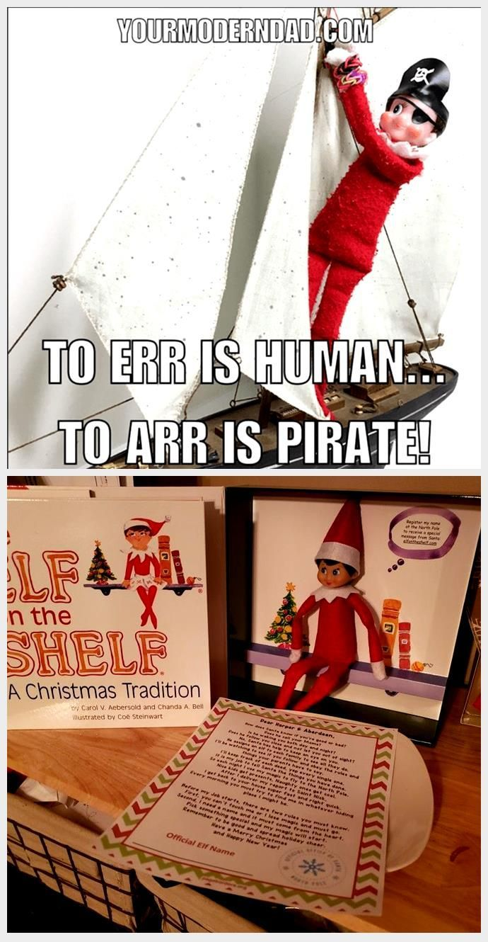 Most current Snap Shots Funny Elf on the Shelf Ideas (the best we've seen!)  Suggestions   Funny Elf on the Shelf Ideas (the best we've seen!),  #Elf #Funny #ideas #Shelf #weve  #current #Elf #Funny #Ideas #Shelf #Shots #Snap #Suggestions #weve #naughtyelfontheshelfideas