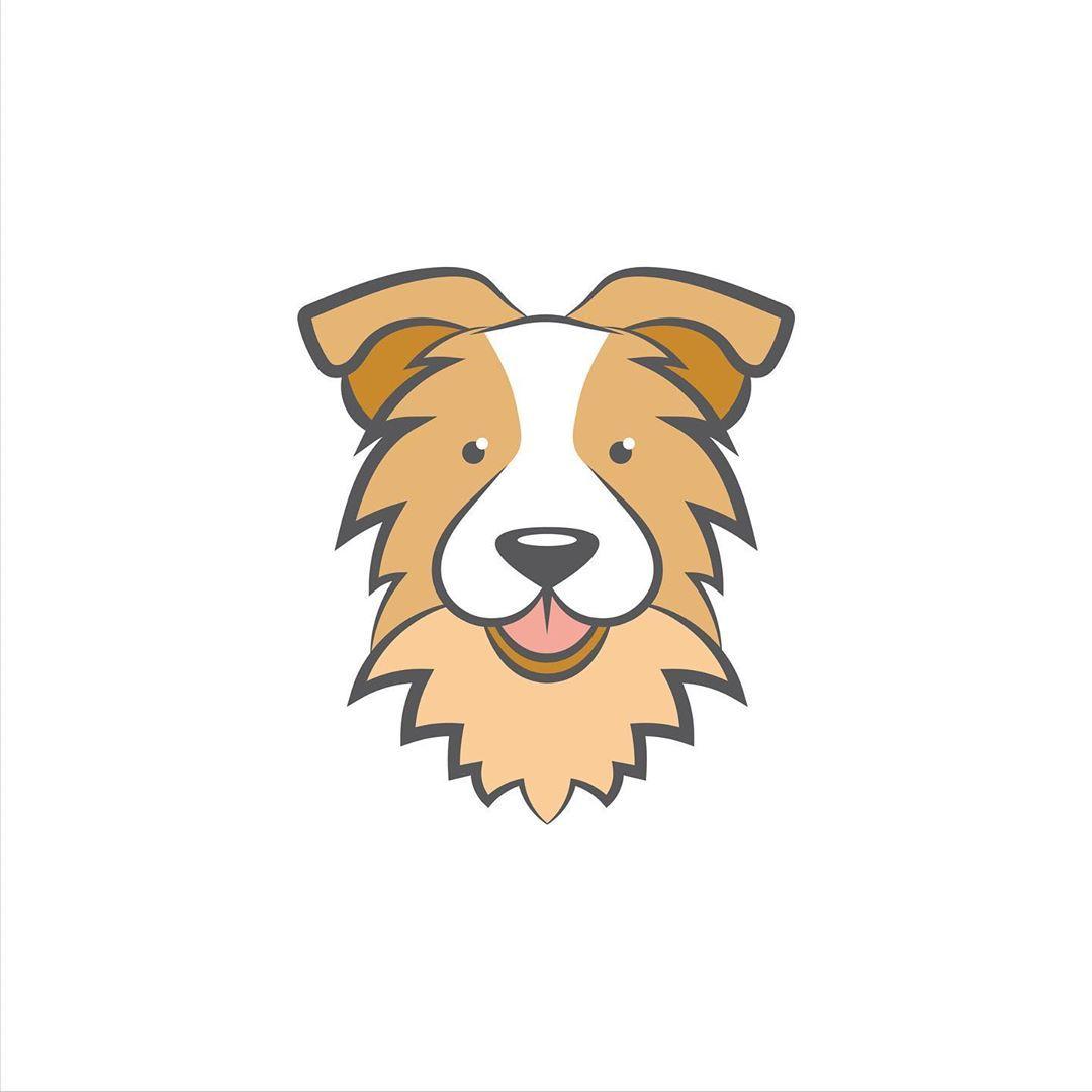 Photo By Pet Logo Branding Designer In Menlo Park California