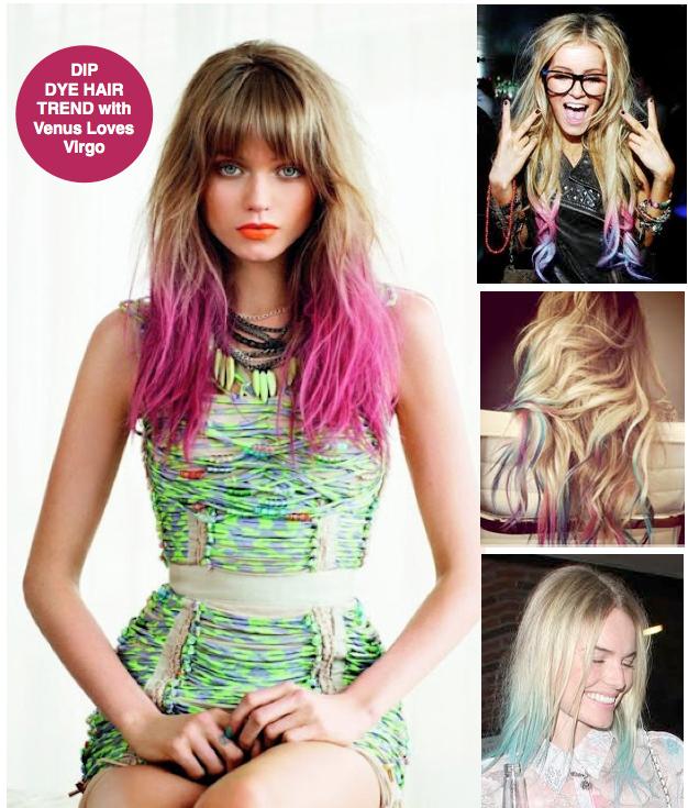 Diy hair dye tips home design diy hair dye tips solutioingenieria Gallery