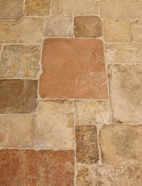 Awesome 12 X 24 Ceramic Tile Thin 12X12 Vinyl Floor Tiles Shaped 2X4 Ceiling Tiles Cheap 3X6 White Subway Tile Lowes Young 4 X 4 Ceramic Wall Tile Orange6X6 Ceramic Tile Genuine Antique Stone Tiles And Flagstones. Limestone, Marble ..