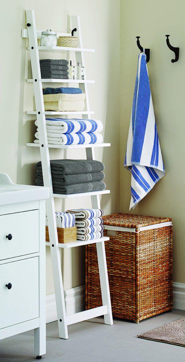 Design pour étagère u2013 Comment on peut choisir une étagère? - meuble salle de bain fer forge