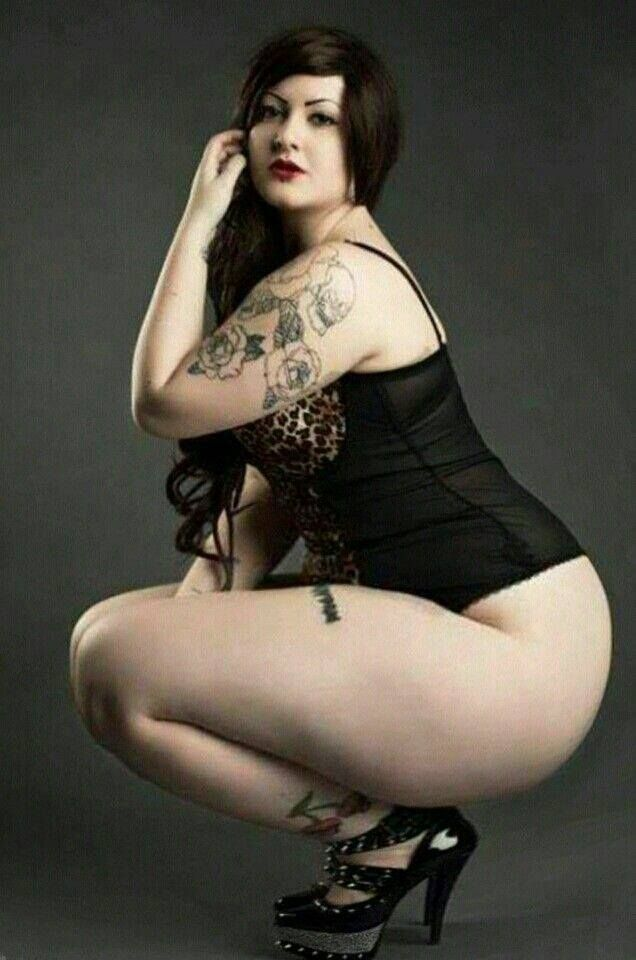 beautiful bbw com