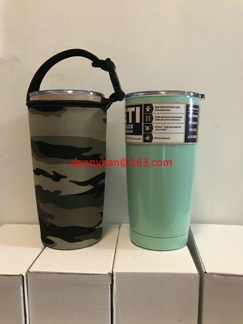 0ecf9c34db195b Look what I found on AliExpress Carry On Bag, Bottle Holders, Sea Foam,