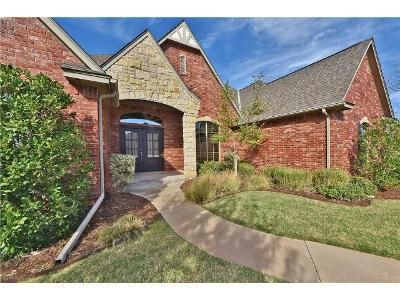 Rent To Own Nw 120th St Oklahoma City Ok 4bd4ba 375 000 Rent To Own Homes Home House Styles