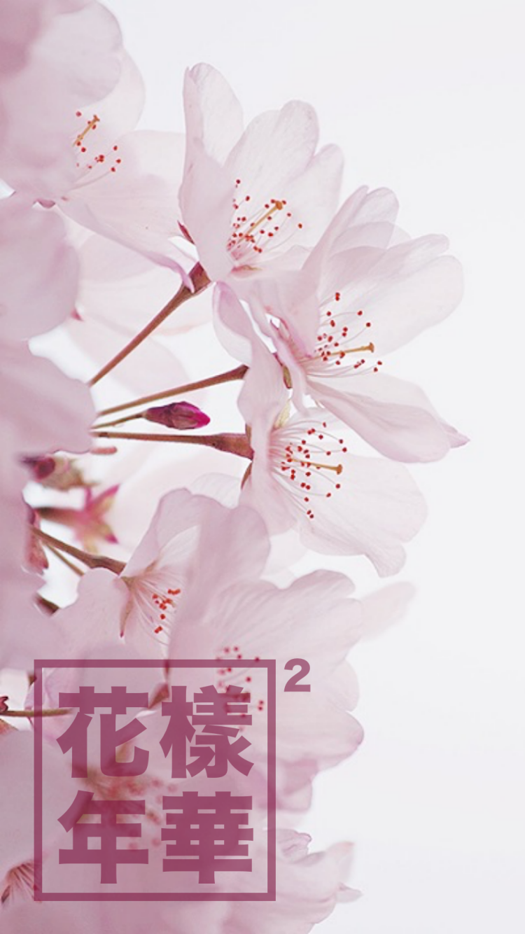 tumblr_nwh6aeUMA51saebzqo2_1280.png (750×1334)