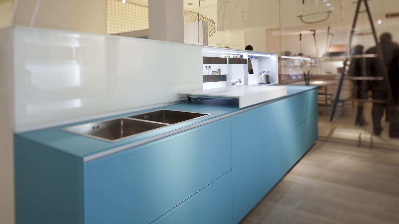 valcucine - Google Search | contemporary kitchen design | Pinterest ...